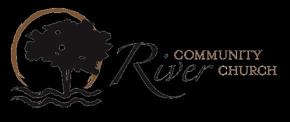 River Community Church